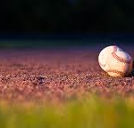 【広島】黒田博樹が引退!順風満帆ではんかった野球人生を考察