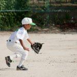 【野球】守備指標UZRとは、どういう意味?簡単に説明します