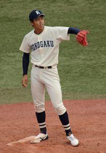kokugaku_sugiura