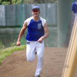 ウルトラメタブロックで本当に野球選手のような細マッチョになれる?