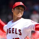 【プロ野球】歴代最強のベストナインを成績から考察!