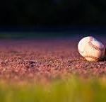 【MLB】川崎宗則(ムネリン)のカブスが世界一!川崎の去就はどうなる
