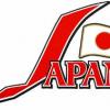 【侍ジャパン】野球日本代表・小久保監督は有能?無能?
