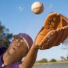 阪神タイガースの2017年シーズン外野手レギュラー争いを考察