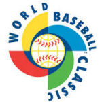 【侍ジャパン】2017年WBC参加国と組み合わせ・大会日程
