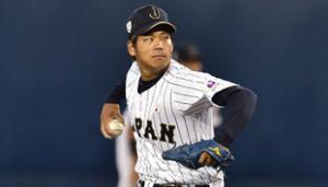 出展:野球選手情報局ブログ