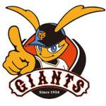 【巨人】観客動員数から見る、プロ野球12球団人気ランキング【阪神】