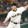 【精密機械】歴代プロ野球の投手・コントロール(制球力)ランキング