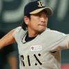 【プロ野球】歴代新人王のその後はどうなったか。大成しないは嘘?